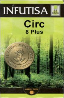 circ-8-plus