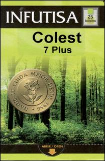 colest-7-plus