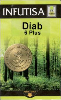 diab-6-plus