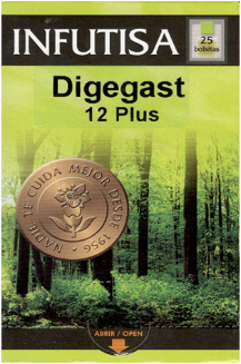 digegast-12-plus