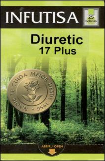 diuretic-17-plus