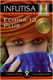 echina-13-plus