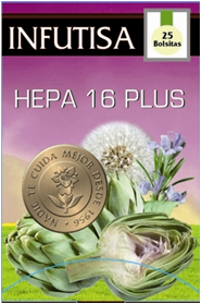 hepa-16-plus