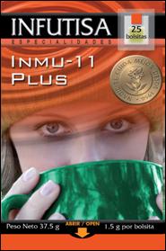 inmu-11-plus