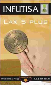 lax-5-plus