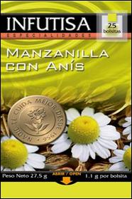 manzanilla-con-anis