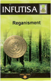reganisment