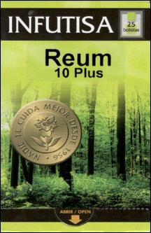 reum-10-plus
