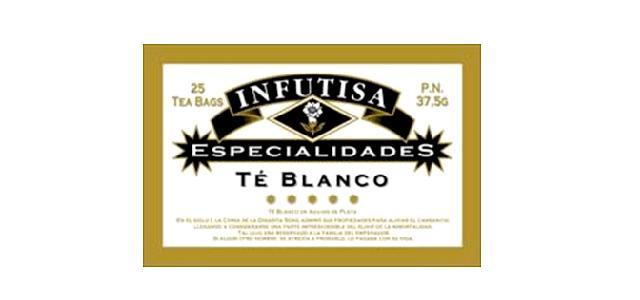 El Té de los emperadores. Es un té exquisito, levemente oxidado con un sabor suave y delicado. Se obtiene solo de los brotes mas jóvenes de la Camellia sinensis cuando están aún cubiertos de un corto vello blanco.